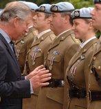 Prince Charles 56