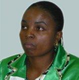 Solange Lusiku détourée